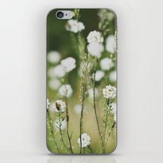 NATURE iPhone & iPod Skin