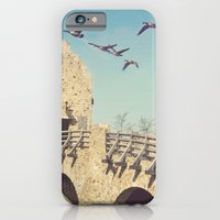 iPhone & iPod Case featuring A Dreamer's Paradise by Beth - Paper Angels Photography