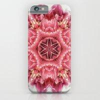 Garden Bulbs (pattern/pi… iPhone 6 Slim Case