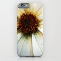 Gaïa (with a little ant) iPhone 6 Slim Case
