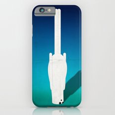 s o t t o s o p r a iPhone 6 Slim Case