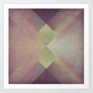 RAD XXV Art Print