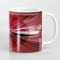 High - speed -  data - transmission. Mug