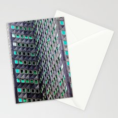 Portals Stationery Cards