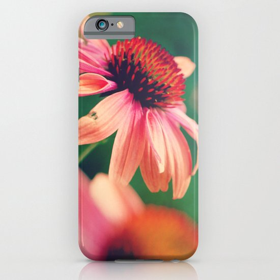 Beautifully Imperfect iPhone & iPod Case
