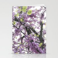 autum Stationery Cards