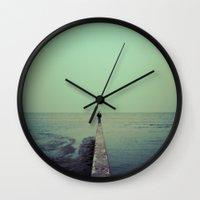 Path  Wall Clock