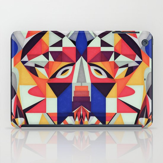 Want iPad Case