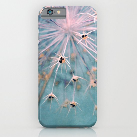 dolce iPhone & iPod Case