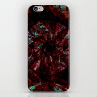 FrshP Design iPhone & iPod Skin