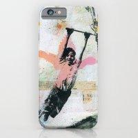 Choisir iPhone 6 Slim Case