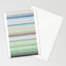 Together with others Stationery Cards