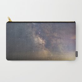 Carry-All Pouch - Sagittarius and the Galactic core - Roger Porter