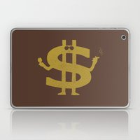 High Class Lifestyle Laptop & iPad Skin
