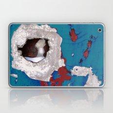 Urban Abstract 108 Laptop & iPad Skin