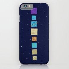 SQOLAR SQYSTEM iPhone 6 Slim Case