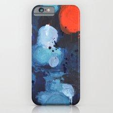 Nocturne No. 2 Slim Case iPhone 6s
