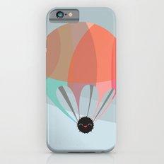 Flying Happy Dust Slim Case iPhone 6s