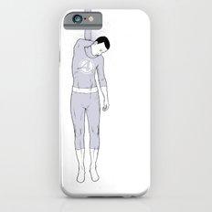 fantastic Slim Case iPhone 6s