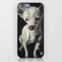 Chihuahua iPhone 6 Slim Case