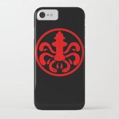 Hail Hydrant! Slim Case iPhone 7