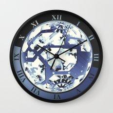 Wall Clock 008 Wall Clock