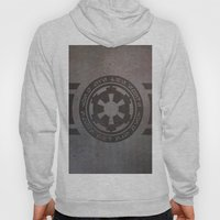 Empire Hoody