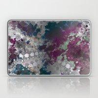 Color Texture Laptop & iPad Skin
