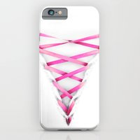 for u  iPhone 6 Slim Case