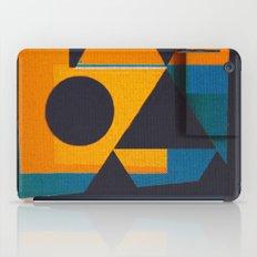 Condor iPad Case