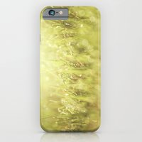 That Morning Thing iPhone 6 Slim Case