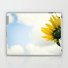 Waking Up Laptop & iPad Skin