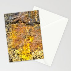 Natural Painter Stationery Cards
