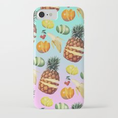 Fruit Ninja iPhone 7 Slim Case