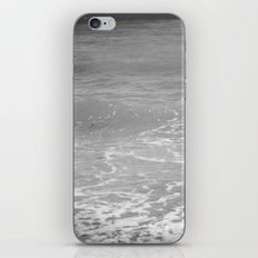 ocean's dream iPhone & iPod Skin