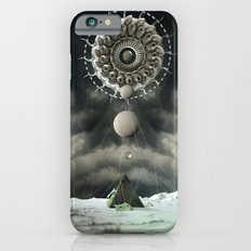 Antarah Slim Case iPhone 6s
