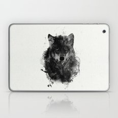 We are all Wolves Laptop & iPad Skin