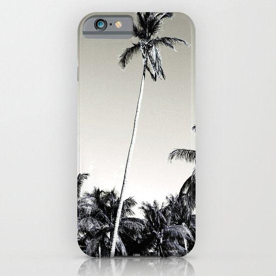 lush iPhone & iPod Case
