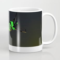 T.I.E. of the High Priest Mug