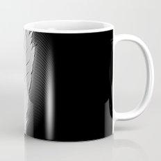 Light As a Feather Mug