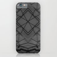 iPhone & iPod Case featuring get ready by Meo Commeo