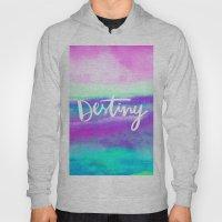 Destiny [Collaboration W… Hoody