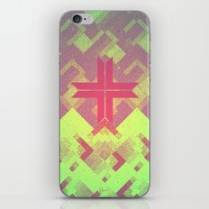 +2. iPhone & iPod Skin