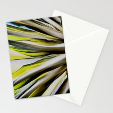 Under Flora #4 Stationery Cards