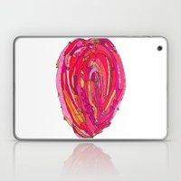 Artsy Heart Laptop & iPad Skin