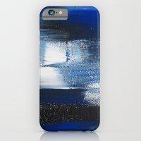 No. 3 iPhone 6 Slim Case
