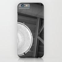 iPhone & iPod Case featuring OK by Liz Shattler