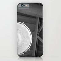 OK iPhone 6 Slim Case