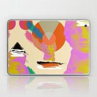 Cythera Laptop & iPad Skin