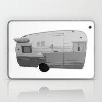 Trailer Trash Laptop & iPad Skin